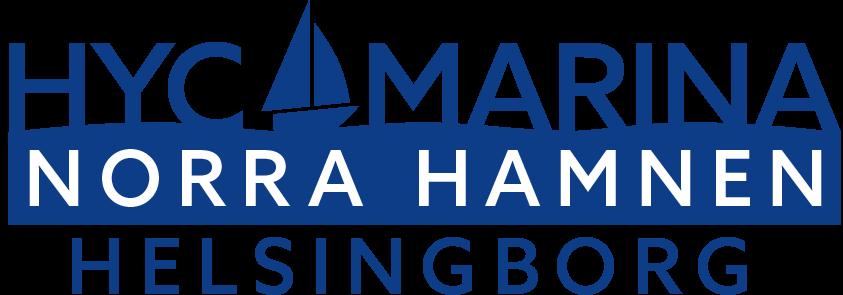 Helsingborg Yacht Club