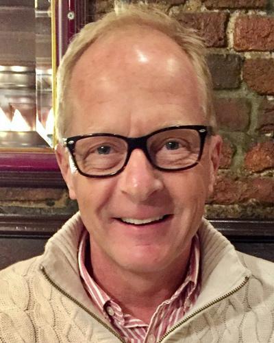 Göran Adbro