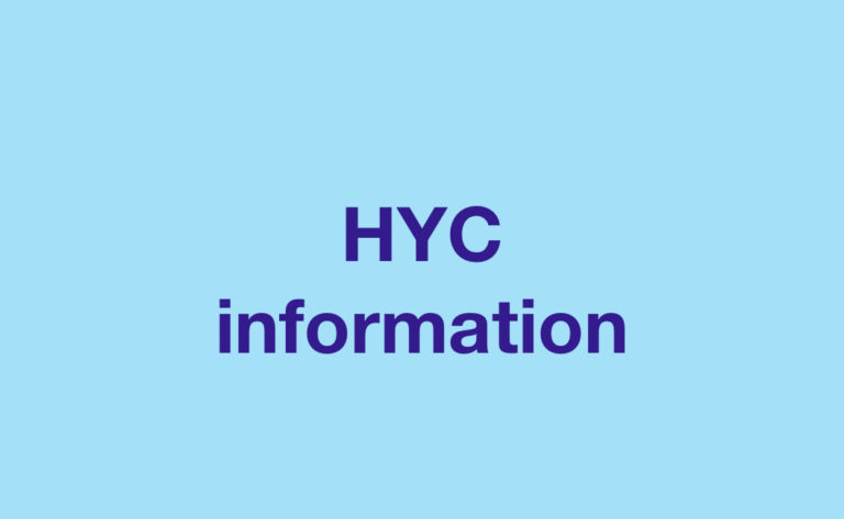 Helsingborg Yacht Club info